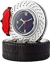 KYCD Shape Alarm Clock for Sale Car Element