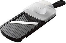 Kyocera 2349467 4960664455058 Double-Edged Slicer,