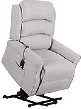 Kyoto Baxter 2 Seater in Natural Weave