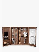 L'Atelier du Vin Cabinet d'Oeno