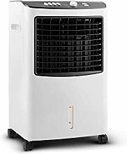 L&B-MR Air Cooler Fan Humidifier 7-Litre Water