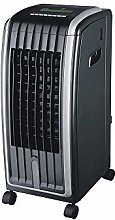 L&B-MR Portable Air Cooler 6.5L 4-In-1 Air Cooler