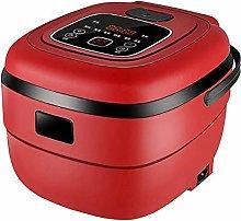 L.BAN 2.5L Intelligent Electric Rice Cooker 220V