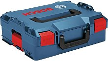 L-BOXX 2 136 LBOXX Sortimo Tool Storage Case