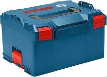 L-BOXX 3 238 LBOXX Tool Storage Case Toolbox