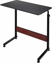 L.HPT Treadmill Desk Workstation Adjustable Height