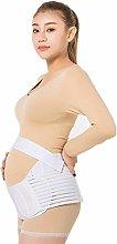 lā Vestmon Maternity Belt, Grossesse confortable