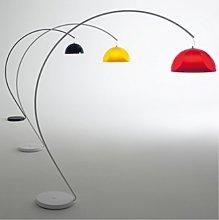 L002T / BA PEDRALI LAMP