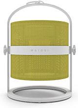 La Lampe Petite LED Solar lamp - Solar - White