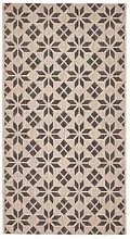 La Redoute Interieurs Iswik Kitchen Rug With