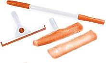 LA024213 Beldray 5-Piece Window Cleaning Set,