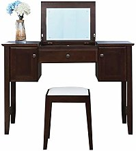 LAA Makeup Desk And Dressing Table Multifunctional