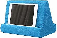 LAANCOO 1PC Pillow Lap Holder Tablet Pillow