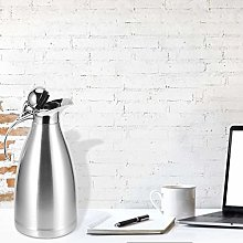 Labuduo Stainless Steel Coffee Kettle, Thermal