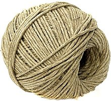 Lacing Cord - 1 Ball of Approx 500 grm