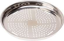 Lacor-30324-PERFORATED PIECE 24 CMS. LADYCOR