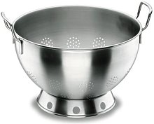 Lacor-50332-COLANDER WITH STAND 32 CMS.