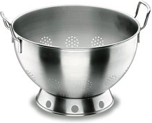 Lacor-50340-COLANDER WITH STAND 40 CMS.