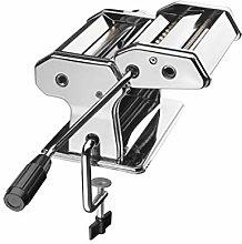 Lacor - 60390 - Pasta Rolling Machine - 145 mm