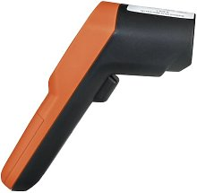 Lacor-62457-INFRARED THERMOMETER W/LASER POINTER