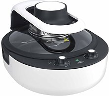 Lacor 69308 Multi-Function Electric Cooker, Colour