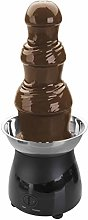 Lacor 69319 Big Chocolate Fountain 80 W,