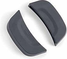 Lacor R27520A R27520A-Handles for Titanium Pro