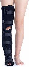 Ladder Knee Brace Support, Medical Orthopedic