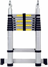 LADDER Step Ladders,Loft,Multi-Purpose,Telescopic