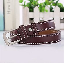 Ladies Belt Applicable To All Kinds Of Wearing