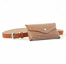 Ladies Belt Comfortable And Durable Shopping Guide