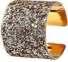 Ladies bracelet Women's Bracelet Multicolor