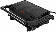 Ladieshow Multifunction Steak Machine Panini Grill