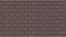 Ladue Shingles Roofing Kit Sol 72 Outdoor