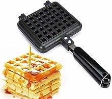 LAEMALLS 42 cavities Waffle Maker Machine,