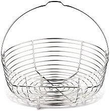 Lagostina Accessory for cooker basket Pressure in