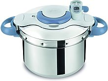 Lagostina Clipsominut 'Perfect Pressure Cooker