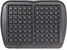 Lagrange 010122 Set of Plates for Waffles for