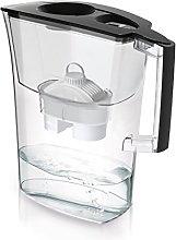 LAICA Prime Line–Water Filter Jug