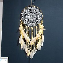 Laimoere Indoor Tapestry Ornament Wall Decor