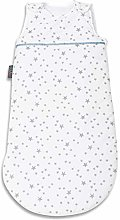 Lajlo Baby Sleeping Bag - 100% Cotton Infant Bed
