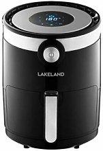 Lakeland Digital Crisp Air Fryer