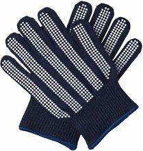 Lakeland Heat Shield Gloves
