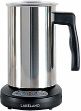 Lakeland Milk Frother and Hot Chocolate Maker