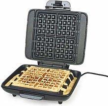 Lakeland No Mess Waffle Maker