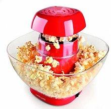 Lakeland Popcorn Maker with Bowl
