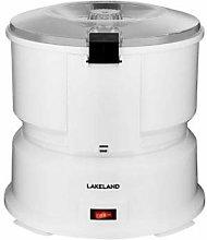 Lakeland Potato Rumbler Electric Potato Peeler