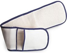 Lakeland Steam Stop Double Oven Gloves