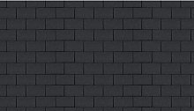 Lakes Shingles Roofing Kit Sol 72 Outdoor