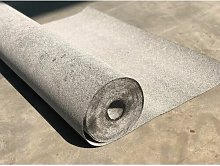 Lakin Roofing Kit Sol 72 Outdoor